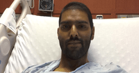Nabeel Qureshi's Final Message to His Friends