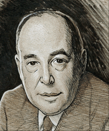 The Weight of Glory: The Significance of C.S. Lewis