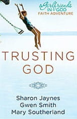 Help for a heart that worries girlfriends in god april 16 2018 special offer if todays message is where you are and you need more practical help we have a resource called trusting god for a limited time fandeluxe Choice Image