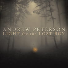 <i>Lost Boy</i> is Not Alone