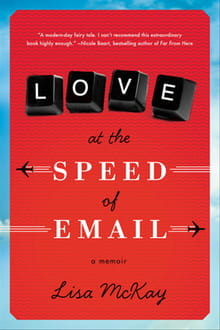 Adventure <i>At the Speed of Email</i>