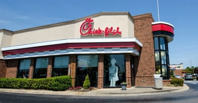 5 Things Christians Need to Know about Chick-fil-A Founder Truett Cathy
