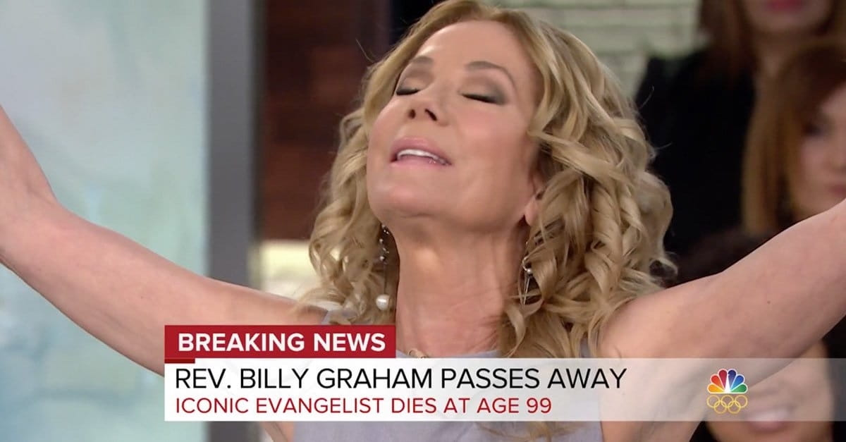 captions Kathie lee gifford