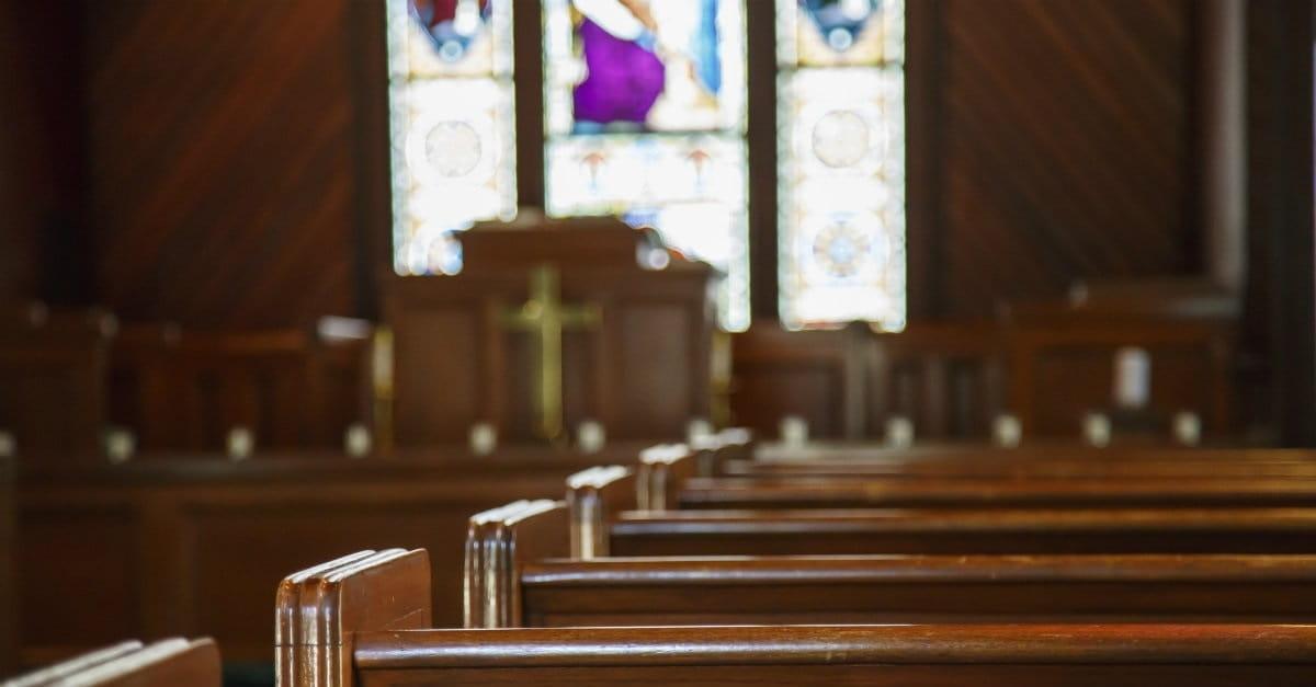 False Gospel 5: The Gospel of Interfaith Dialogue