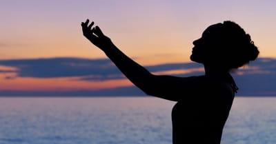 Praying Prayers That Work