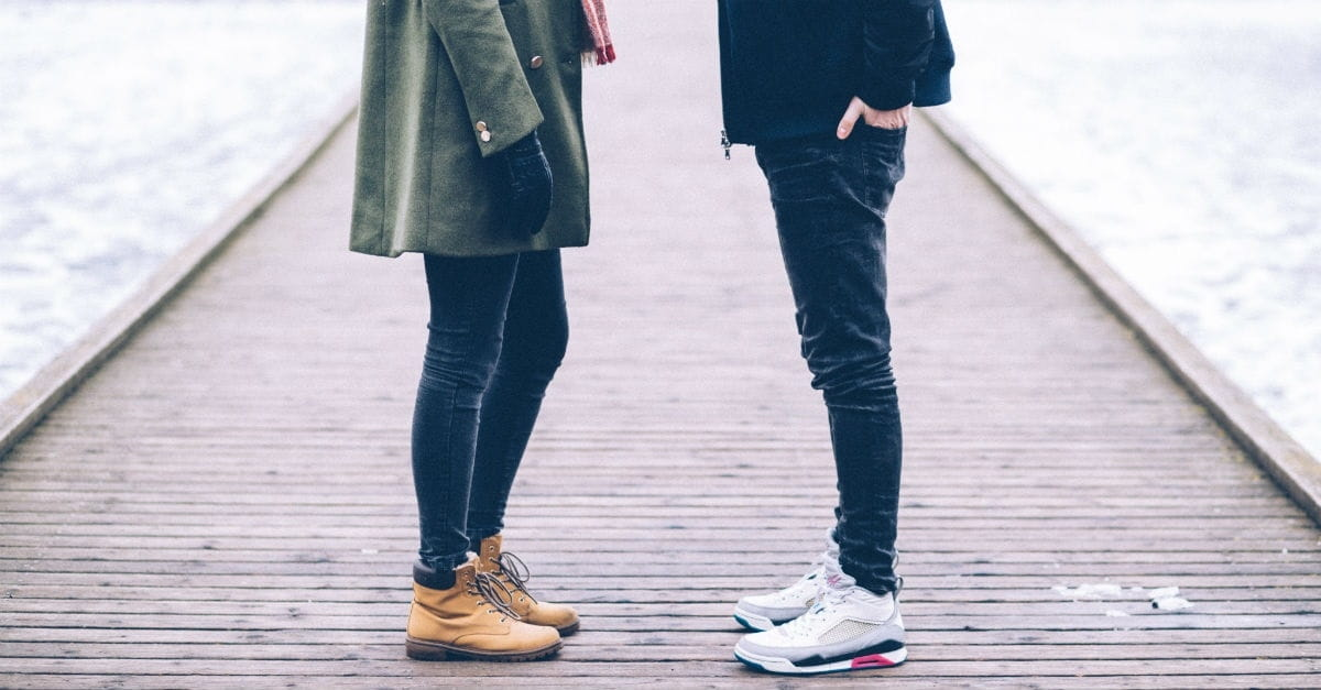 10 Fight Tips That Actually Help Marriages Thrive
