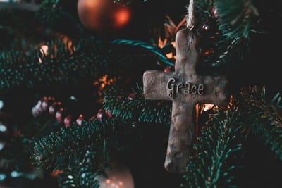Christmas Bible Quotes.Inspiring Christmas Bible Verses Beautiful Scriptures