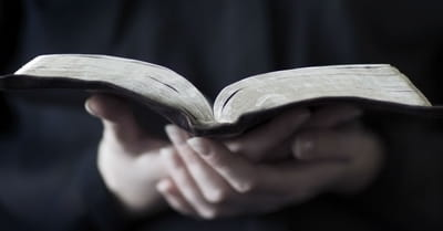 Grow in Faith with Daily Christian Living Articles