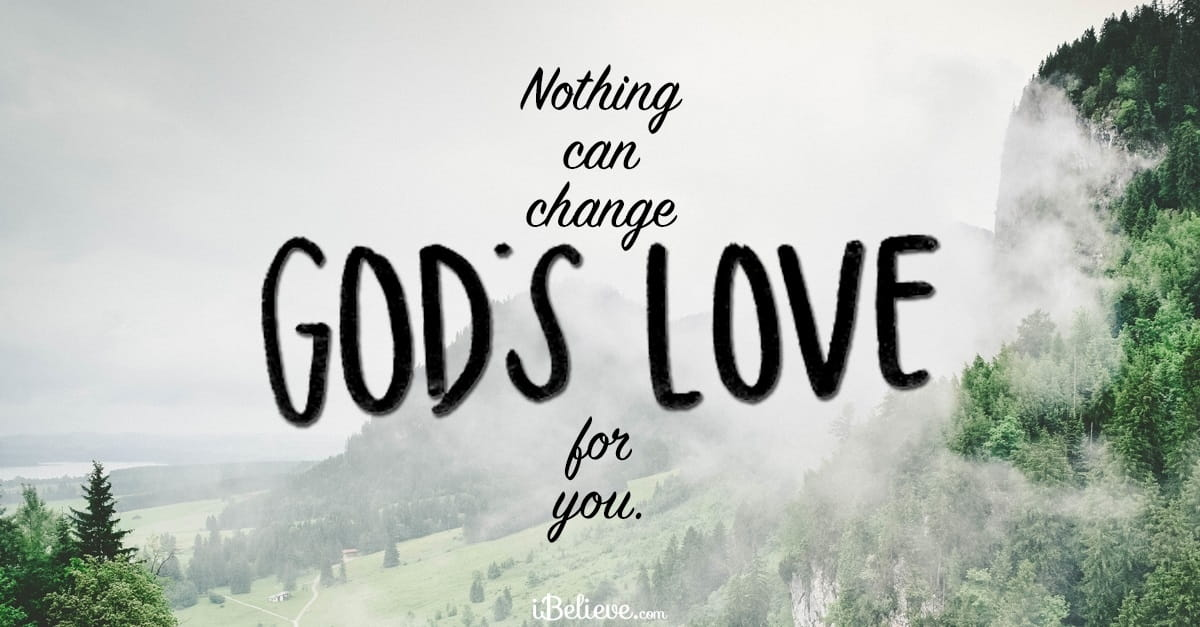 Power Quotes on Love - 80+ Christian Sayings About Love