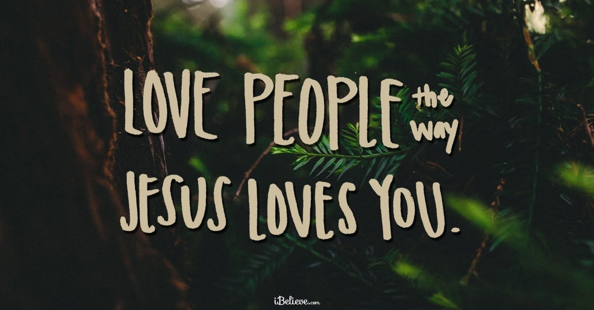 Power Quotes On Love 80 Christian Sayings About Love