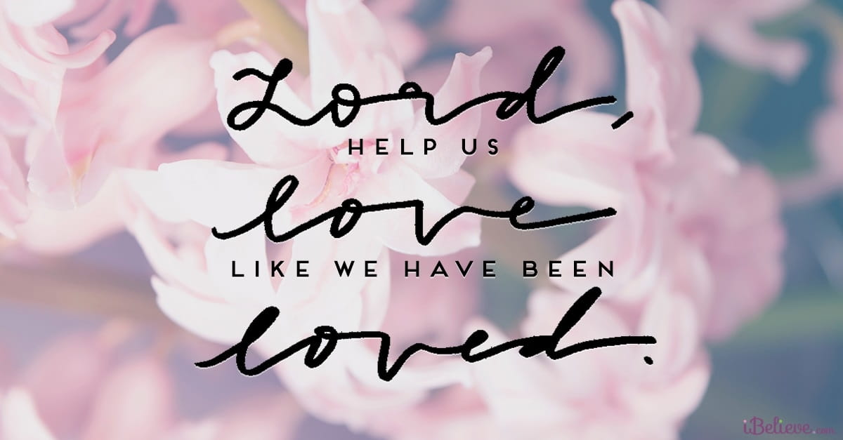 God Is Love Quotes Adorable Power Quotes On Love 48 Christian Sayings About Love