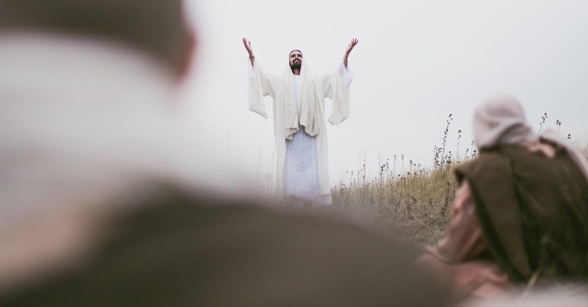 11. Judas, filho de James
