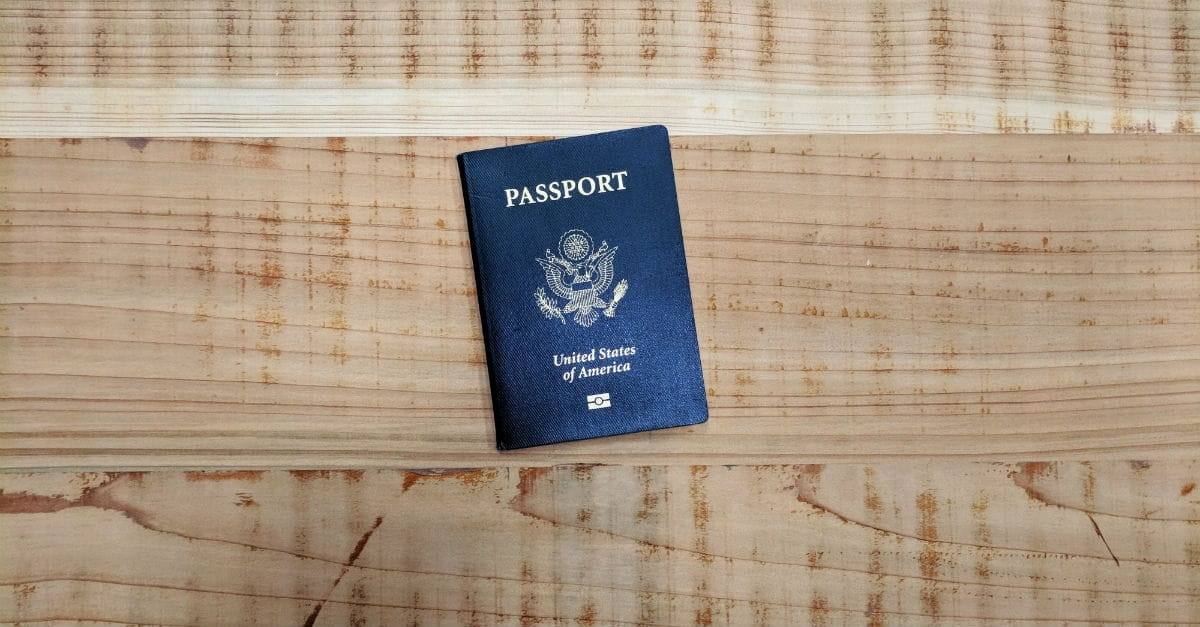 Why Do Americans Take Crosscultural Trips?