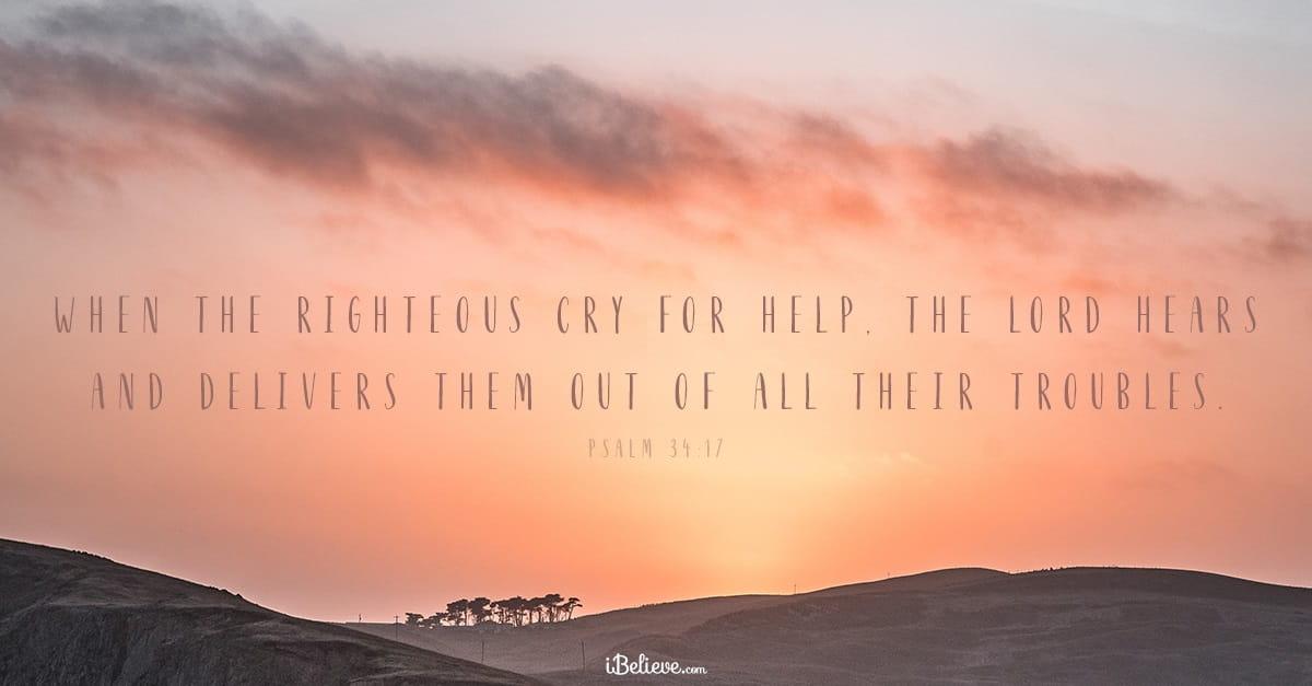 Top bible verses about life