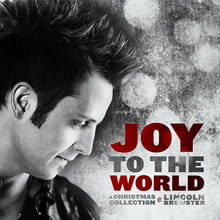 Celebrate The Season with <i>Joy</i>