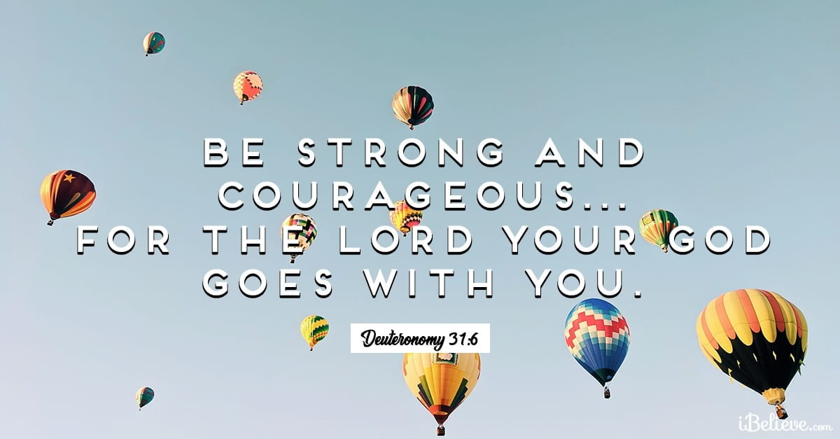 Preparing For Battle 20 Bible Verses To Help You Face Lifes