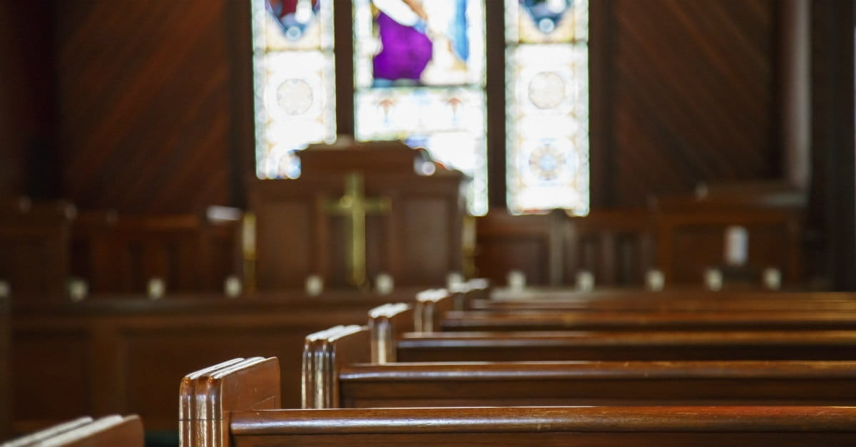 How to Evaluate a Sermon with 5 Questions