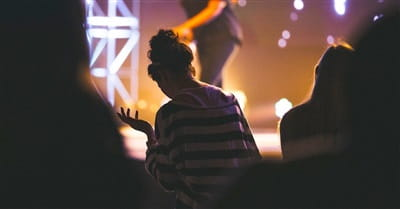 Use your spiritual gifts to help your church grow interpretation of tongues 10 things you should know about this spiritual gift negle Image collections