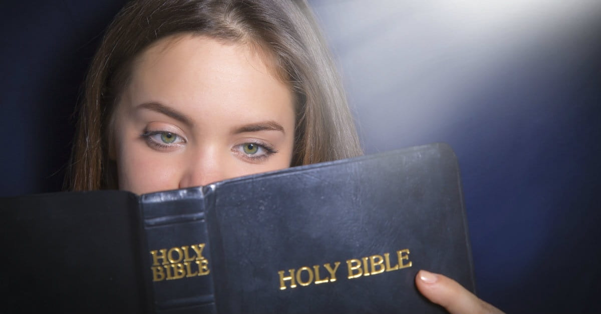 How to Make Sense of Confusing Bible Passages