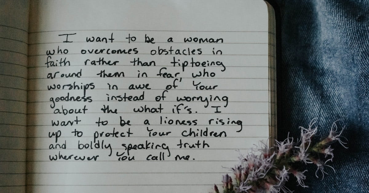30 Remarkable Quotes for Women to Encourage and Inspire You - photo#26