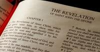 """3. """"Revelation Song"""""""