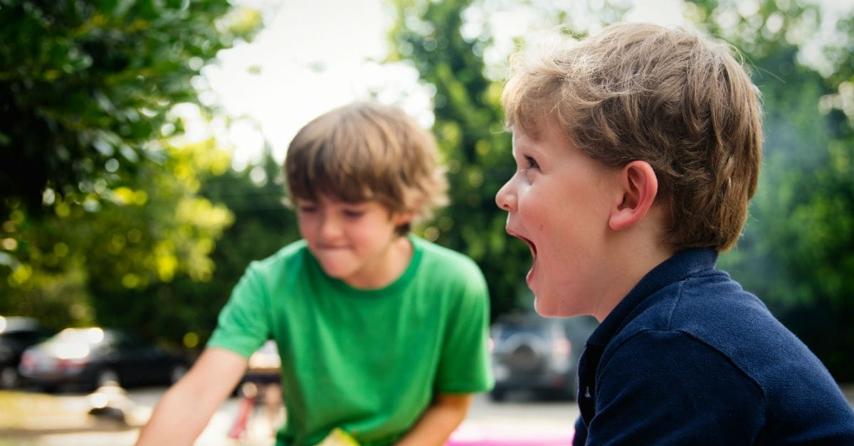 4 Reasons Why Learning American Folklore is Great for Kids