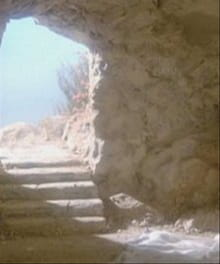 The Glorious Power of the Resurrection