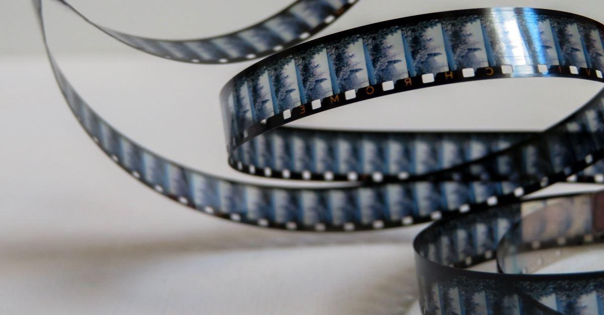 12 Christian Movies as Good as <em>I Can Only Imagine</em>