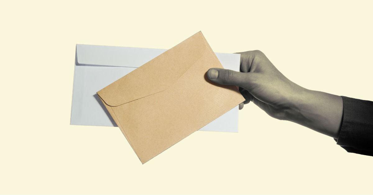 Crosscards.com's 10 Most Popular eCards of 2018