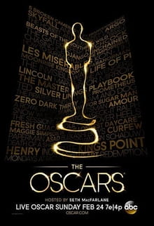 After the Oscars