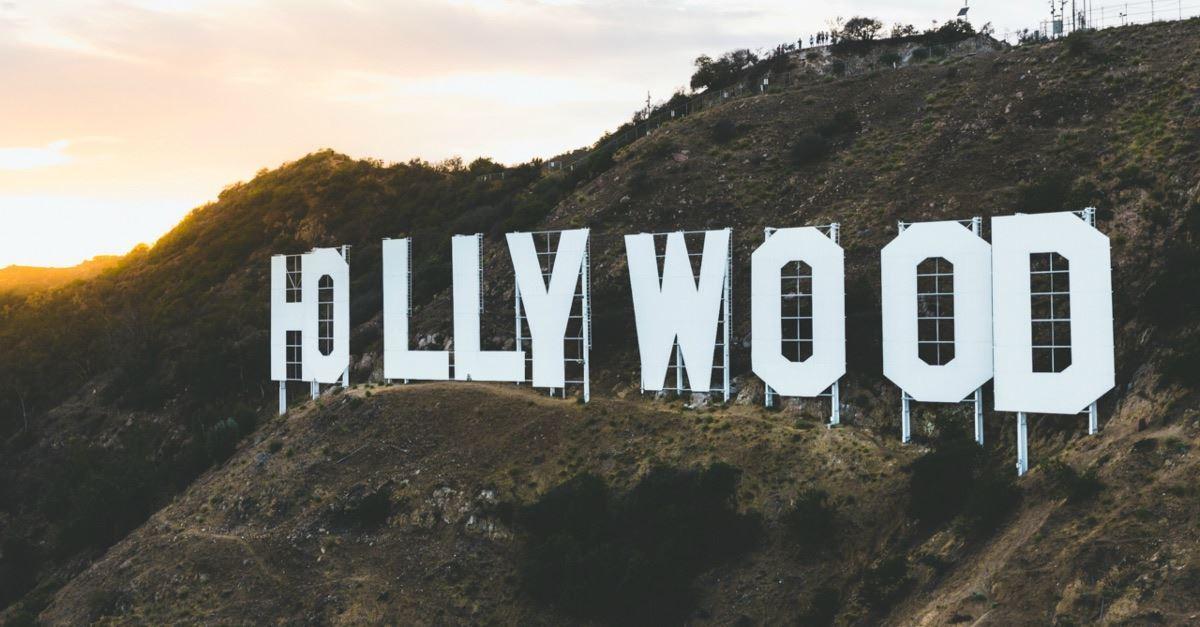 10 Mainstream Films We'd Call 'Christian Movies'