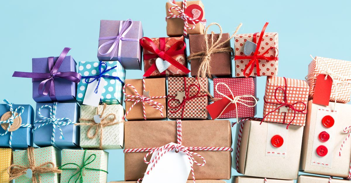 50 Christian Gifts That Will Bring Joy