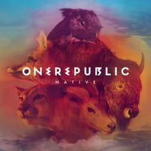 Third Album Showcases OneRepublic's Universal Appeal