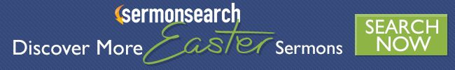 sermonsearch easter sermons