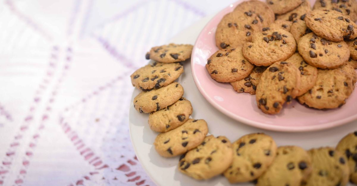 Baking and Cooking: A Delicious Unit Study, Part II