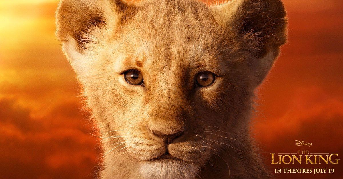 """3. """"Being brave doesn't mean you go looking for trouble."""" -Mufasa"""