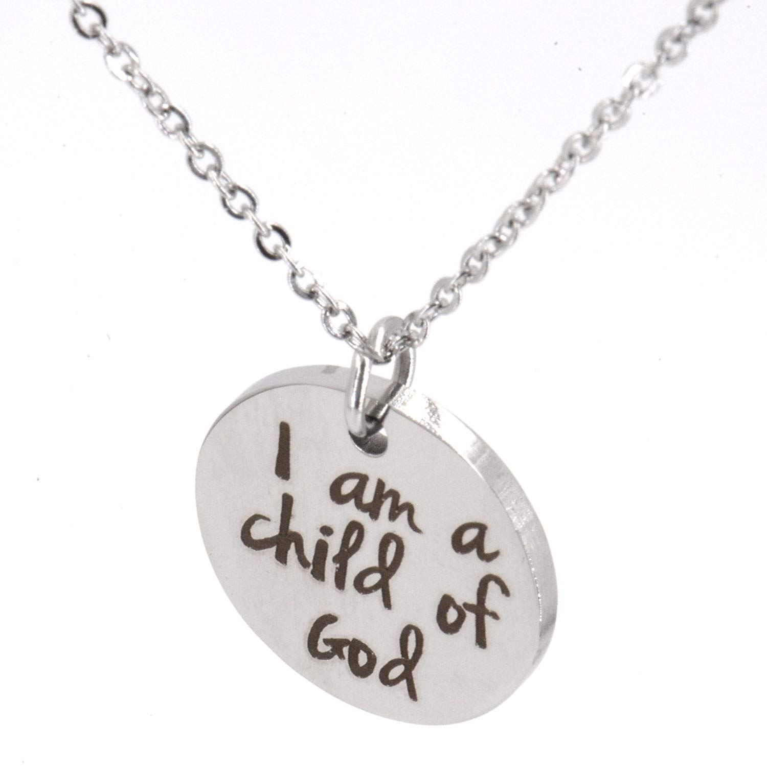 Christian Gifts for Girls, Christening gifts for girls, christian gifts for teenage girl