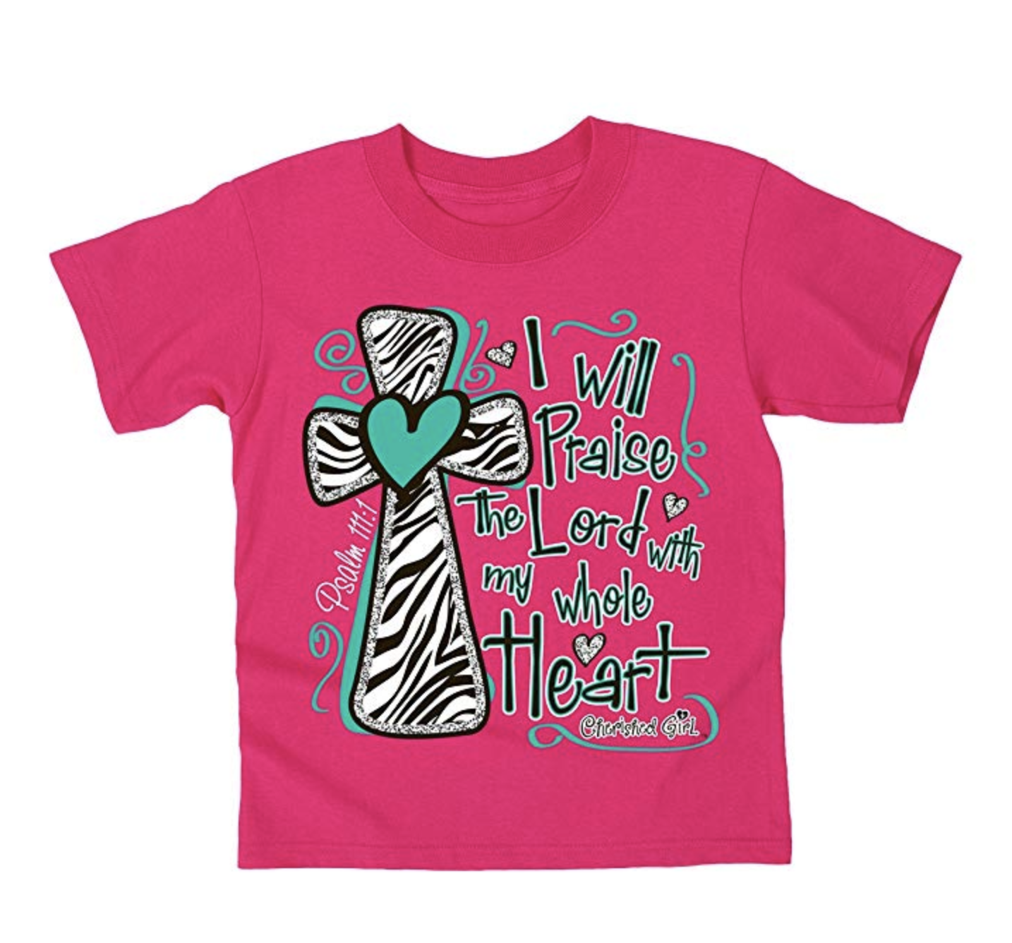 Christian Birthday Gifts for Girls, christian gifts for teenage girl