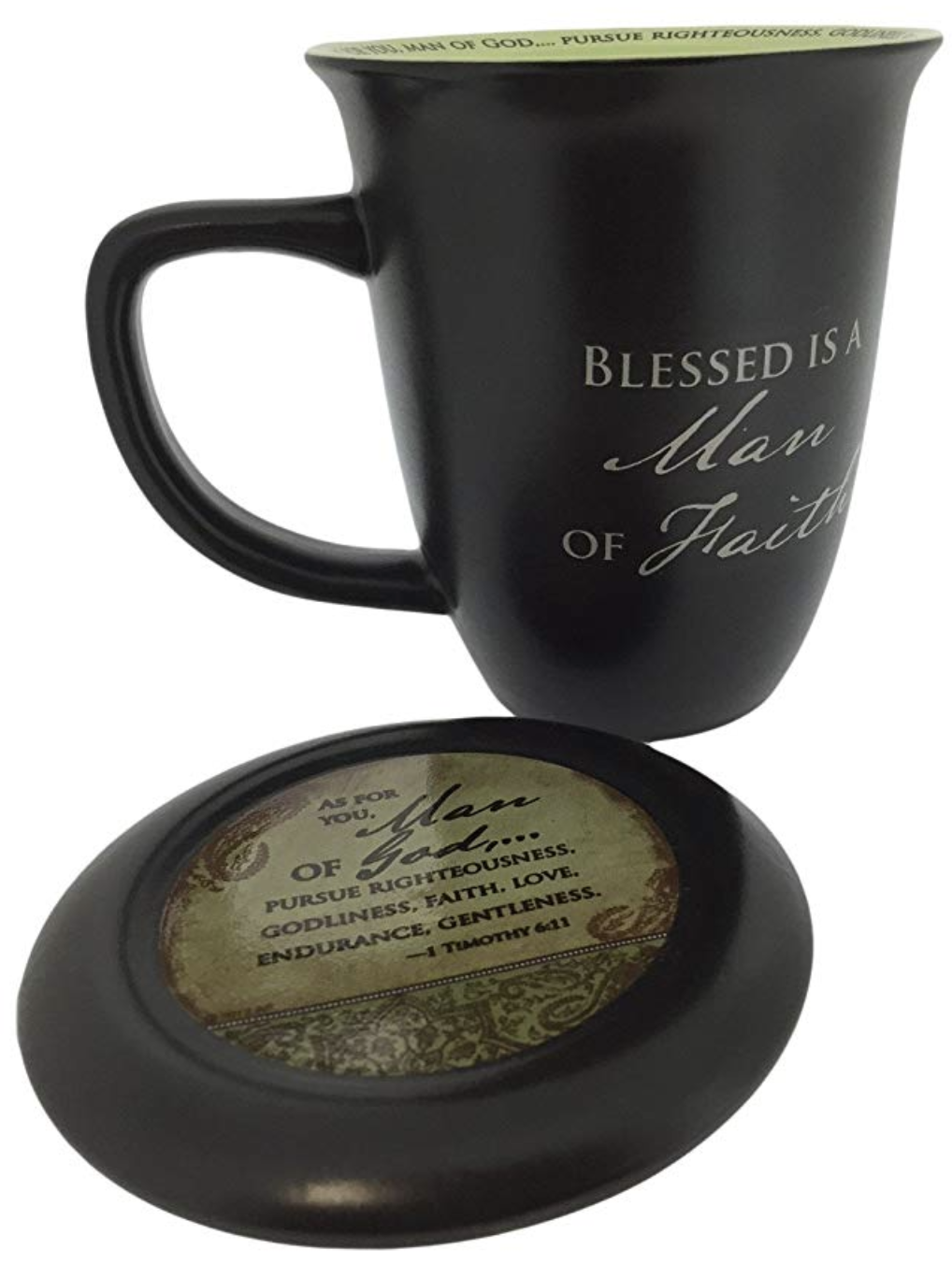 Christian Birthday Gifts for Men, Men Christian Birthday Gifts