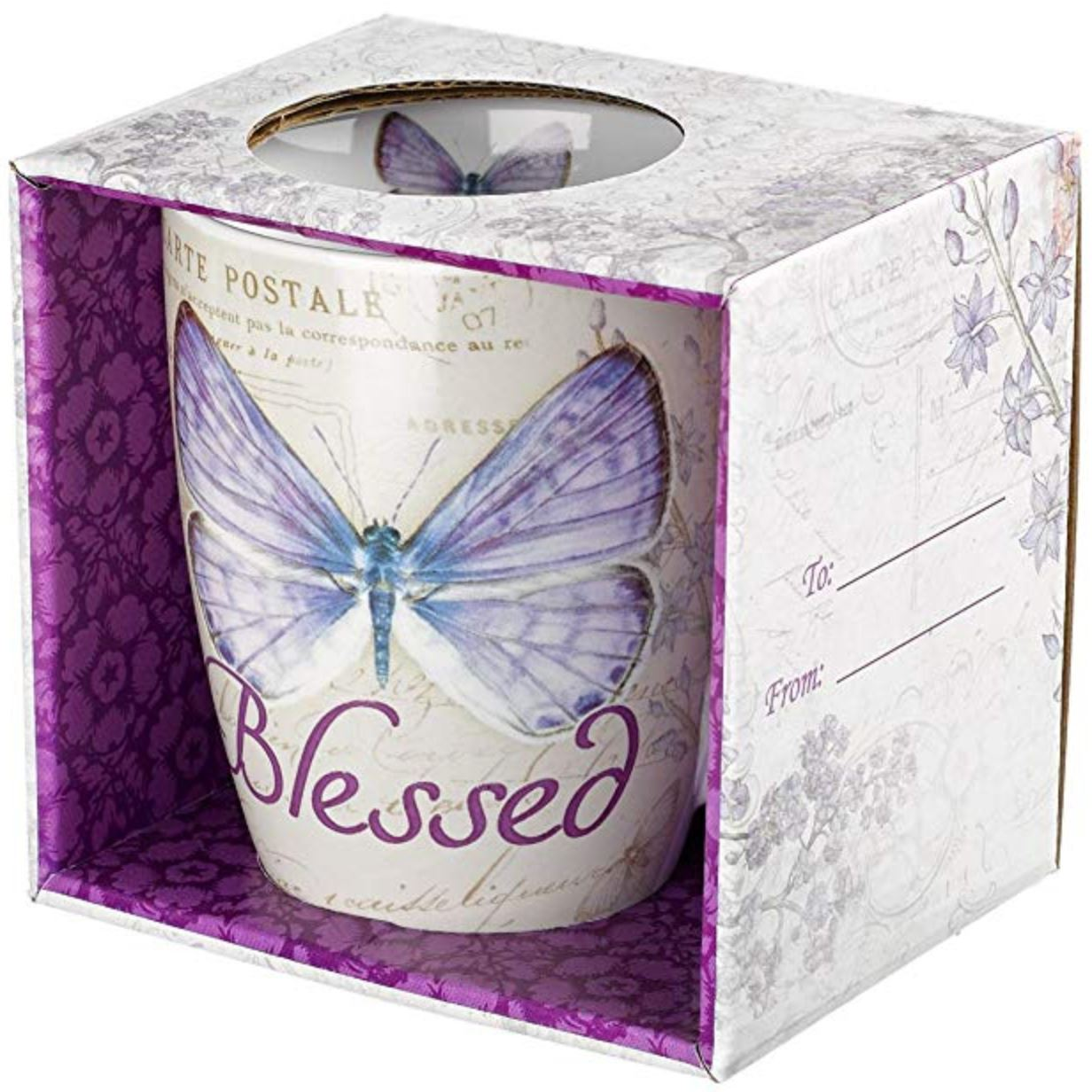 Christian Gifts for Women, Christian Birthday Gifts for Women