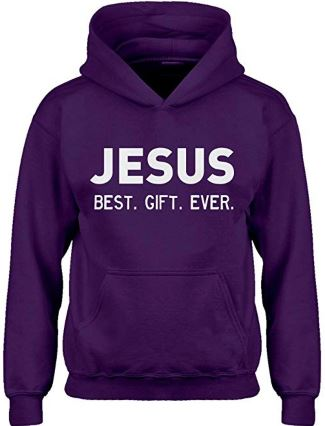 Christian Gifts for Boys, Christian Birthday Gifts for Boys