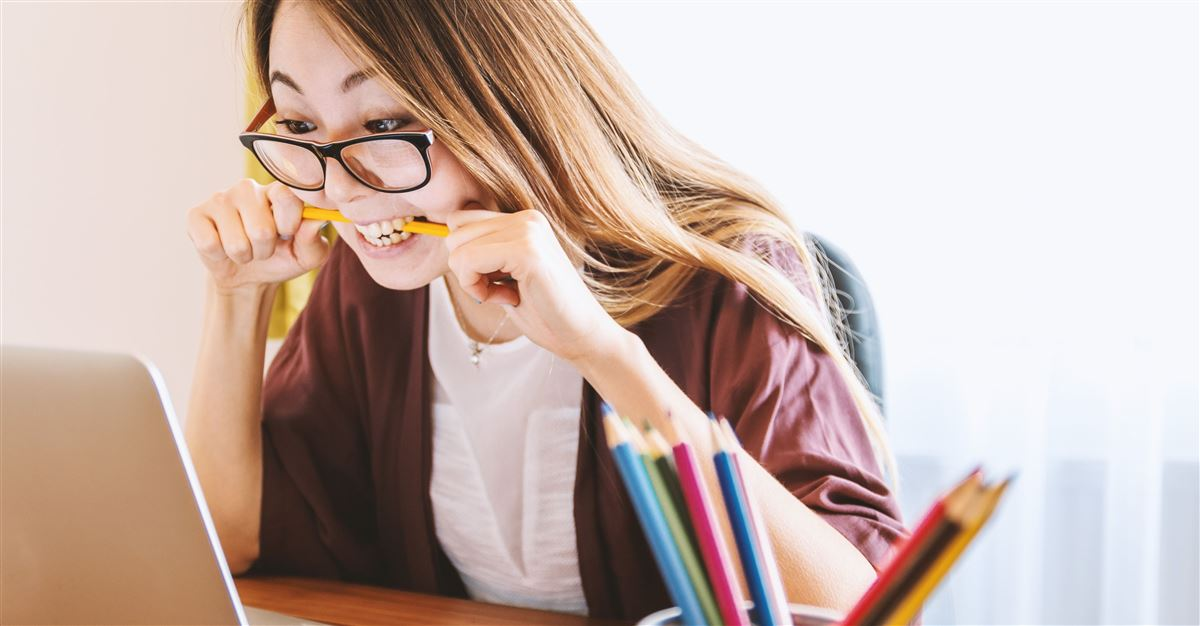 4 Ways to Overcome Stress Biblically