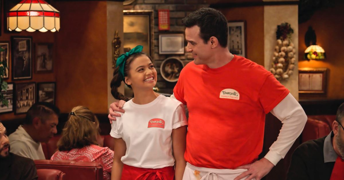 7 New Family-Friendly (and Entertaining) Shows Streaming in August