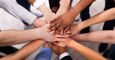 How to <em>Be the Bridge</em> : Practical Steps to Racial Reconciliation