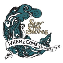 Stay the Shores Sets Sail into a Promising Horizon
