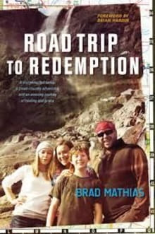 <i>Road Trip to Redemption</i> Sappy, but Sweet