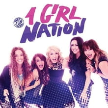 Positivity Reigns Supreme on 1 Girl Nation's Debut