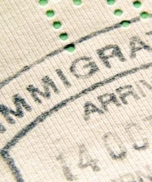Are Green Card or Arranged Marriages OK?