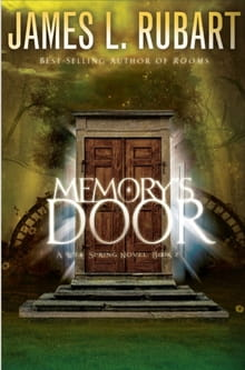 <i>Memory's Door</i> Quick and Compelling