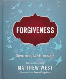 Finding Freedom in <i>Forgiveness</i>